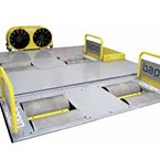 Bapro Chassis Dynamometers